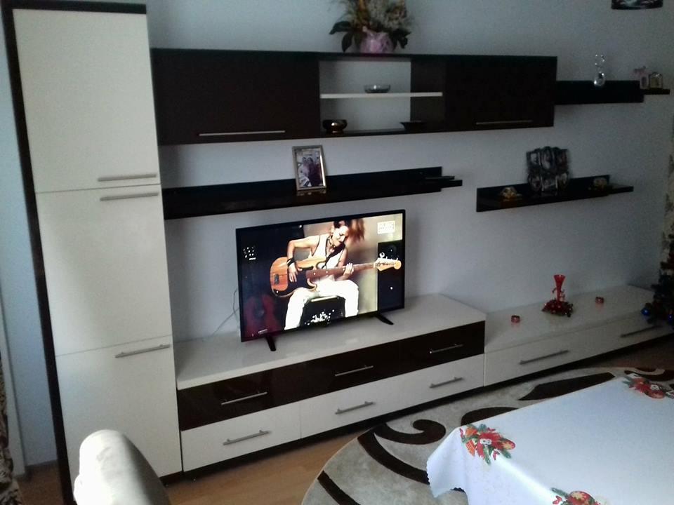 mobila SUFRAGERIE Piatra Neamt